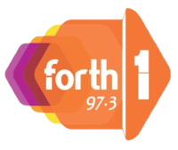 Forth One Logo 2013.png
