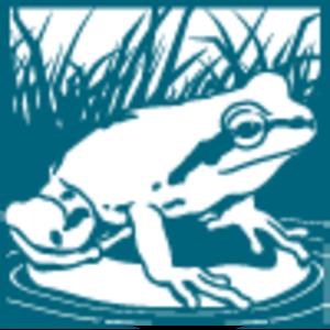 Friends of Five Creeks - Image: Friends of Five Creeks logo
