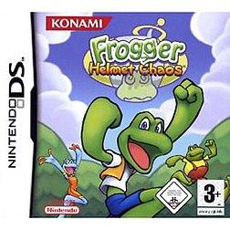 Frogger Helmet Chaos.jpg