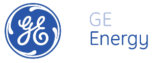 GE Power - Image: GE Energy Logo