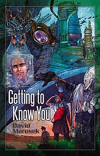 Getting To Know You Cover.jpg