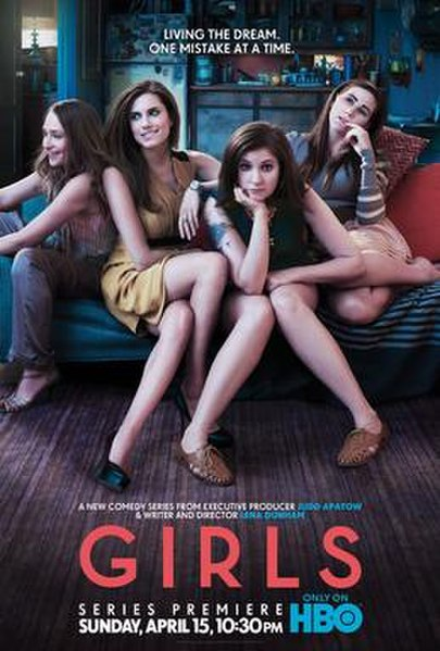 File:Girls HBO Poster.jpg
