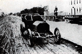 GrieveAutomobile1908.png