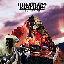 Heartless bastards the mountain.jpg