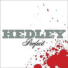 Hedley - Perfect cover.jpg