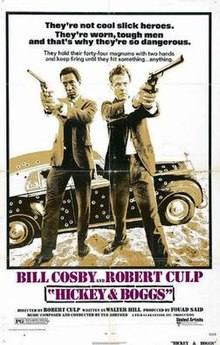 Hickey and boggs Poster.jpg