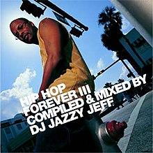 Hip-Hop Forever III - Wikipedia