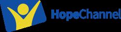HopeChannelFVweb.png
