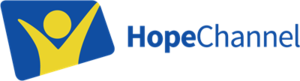 Hope Channel - Image: Hope Channel F Vweb