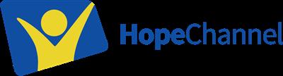 HopeChannelFVweb