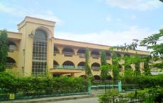 Wesleyan University Philippines Wikipedia