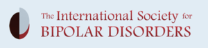 International Society for Bipolar Disorders - ISBD logo