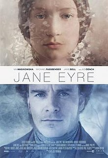 Jayne Eyre adaptation cinématographique( 2011)   220px-Jane_Eyre_Poster