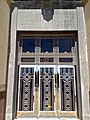 Jefferson County Courthouse Doors, Texas.jpg