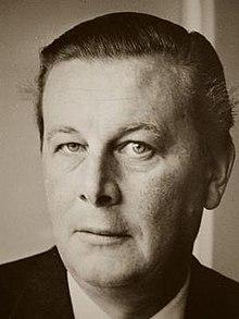 John Astor.jpg