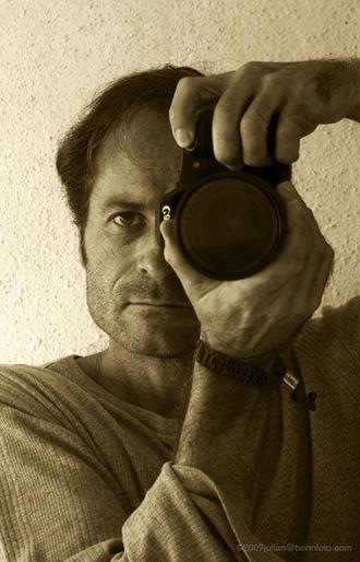 Julian Stewart Lindsay - Image: Julian Stewart Lindsay 3839b