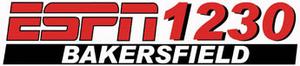 KGEO - Image: KGEO AM logo