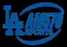 Logo radio KLAC.png
