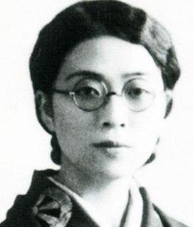 Kikuko Kawakami Japanese writer and poet