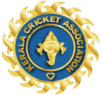 Kerala Cricket Association Logo.png
