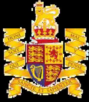 King's College Hospital RFC - Image: King colleghosp rfc