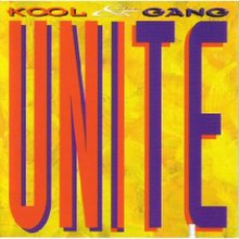 Kool&GangUnite.jpg