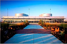 Columbus Rickenbacker Airport Car Rental