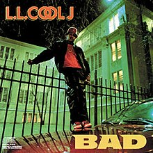 LL Cool J - Bigger and Deffer.jpg