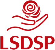 LSDSP logo.png