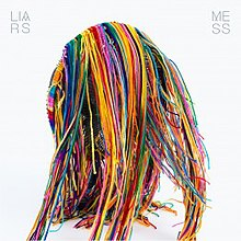Liars Mess cover.jpg