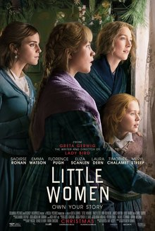 Little Women (2019 film).jpeg
