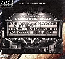 Live at the Fillmore East.jpg