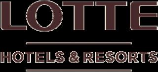 Lotte Hotels & Resorts company