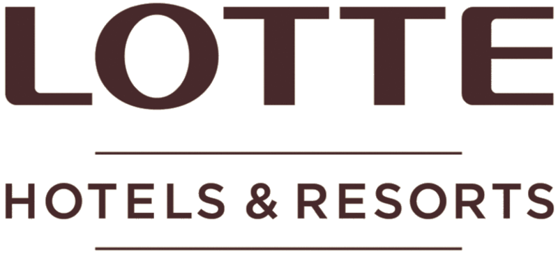 FileLotte Hotels Resorts Logo