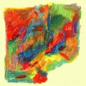 In Rock (The Minus 5 album) - Image: M5inrock