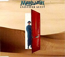 Marillion uninvited.jpg