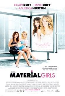 MaterialGirlsFilm.jpg