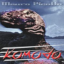Mauro Picotto - Komodo single.jpg