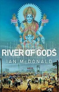 Mcdonald-river of gods.jpg