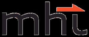 Medicine Hat Transit - Image: Medicine Hat Transit logo
