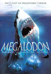 Megalodonmovie.jpg