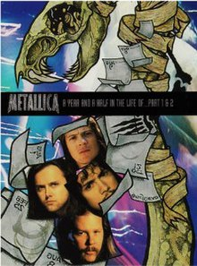 Metallica - A Year and a Half in the Life of Metallica cover.jpg