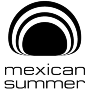 Mexican Summer logo.png