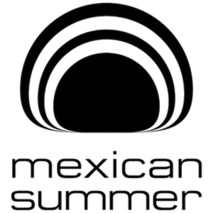 Mexican Summer - Image: Mexican Summer logo