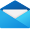Microsoft Mail app Icon.png