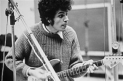 Mike Bloomfield 1960.jpg