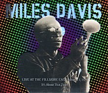 Milesdavis aboutthattime cd.jpg