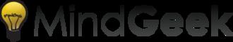 MindGeek - Image: Mindgeek Logo