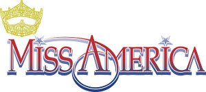 Miss America - Image: Miss America Logo