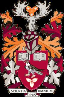 Mohawk College Public college in Hamilton, Ontario
